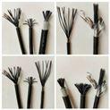 耐高温同轴电缆SFF产品详情