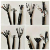 耐高溫同軸電纜SFF產品詳情