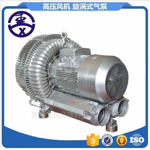 江苏全风工厂直销锅炉送风引风专用高压风机