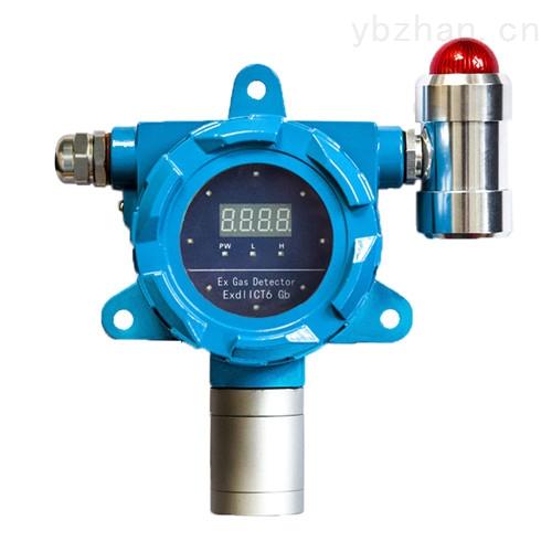 溴甲烷探测报警器