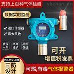 HRP-T1000辽宁管道管路用丙烷泄漏报警器