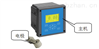 25-40鹽酸濃度計PFA材質耐高溫0-120度