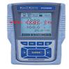 優特水質-多參數防水型測量儀
