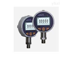 精密数字压力电流表型号
