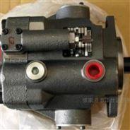 PARKER派克马达F12-040-MU-SH-S性能