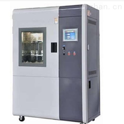 优质臭氧老化试验箱