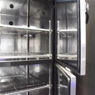 博科卧式低温冷藏冰箱-86℃