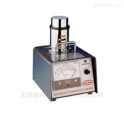 SADP便携式露点仪水分测定仪