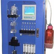 硅酸根監測儀