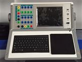 0.5級單相繼電保護測試儀-單片機