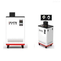 DTME-50DTME型额温腔校准黑体源