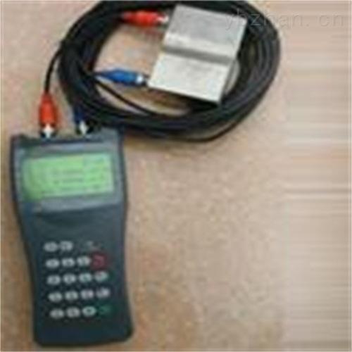 东莞TDS手持式超声波流量计