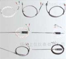 NR-81533B螺钉式表面热电偶