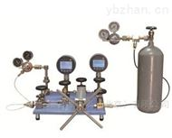 PY725减压器检定台