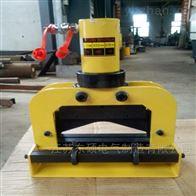 电力承装修试三级设备12A手动液压弯排机