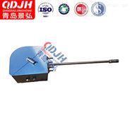 鍋爐煙氣濕度儀阻容式在線煙氣水分儀