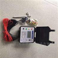 数字式接地电阻测试仪承试四级资质