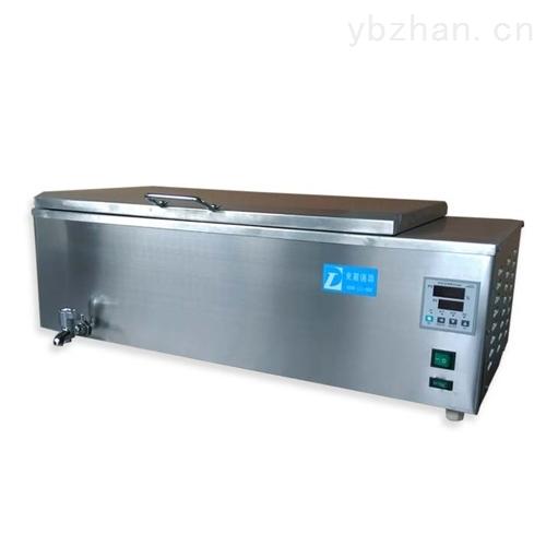 電熱恒溫水槽工業類專用