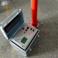 三级承试电力资质申请的流程