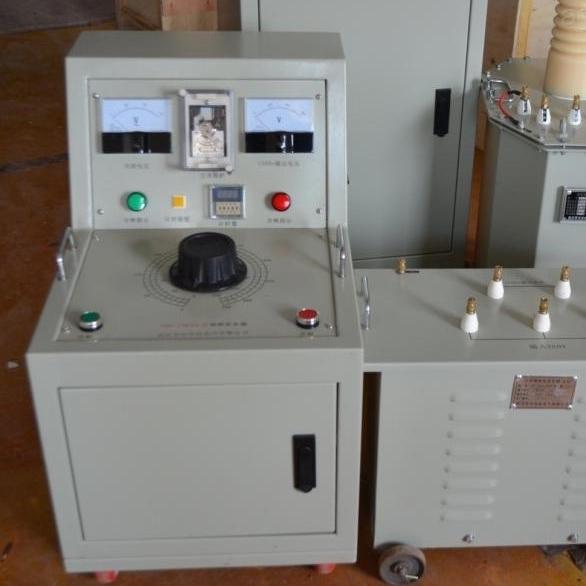 电力承试三级资质的申请条件有哪些