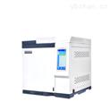 HF-901型氣相色譜儀