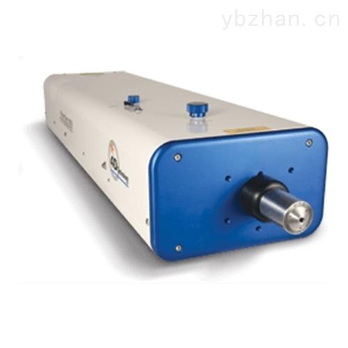 4D Technology 动态激光干涉仪