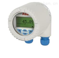 温度变送器TTF300