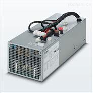 西門子S7-1500系列6ES7516-3AN01-0AB0