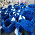 MSYV50-7矿用射频同轴电缆参数
