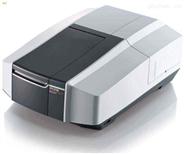 日本岛津 单色仪UV-2600 研究级分光光度计