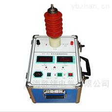 YBC-III氧化锌避雷器在线测试仪