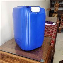 锅炉除垢剂固体批发价格