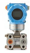 压力变送器3151GP/DP