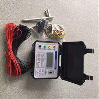 承试电力三级资质设备技术指标
