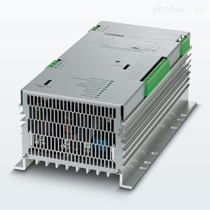 6GK1 561-3FA00/CP5613-6GK1 561-3FA00/CP5613光纤网卡