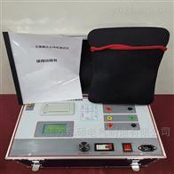 承试五级资质/变频互感器伏安特性测试仪