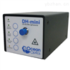 Ocean Optics卤素灯光源DH-MINI