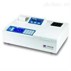 5B-6C(V7)实用型三参数水质测定仪