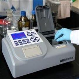 LH-CP3M实用型COD总磷双参水质测定仪