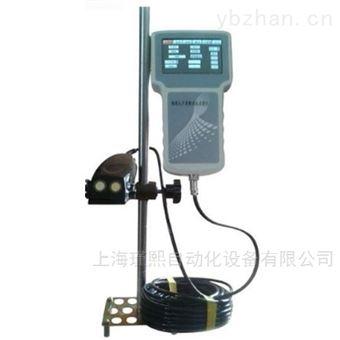 JHDP-680便携式多普勒流速仪传感器超声波流速仪