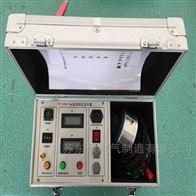 电力承装修试三级设备60KV直流高压发生器
