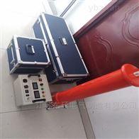 电力承装修试三级180KV/2mA直流高压发生器