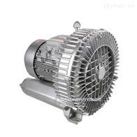JS18.5KW高压鼓风机