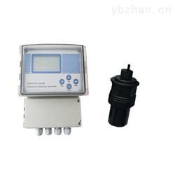 YST920S-1CY05超声波液位计优势