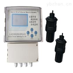YST920S-3CY05超声波液位差计原理