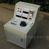 三级承装修试三倍频感应耐压试验装置价格