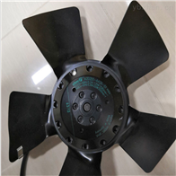 ebmpapst轴流风机A2D250-AA26-51