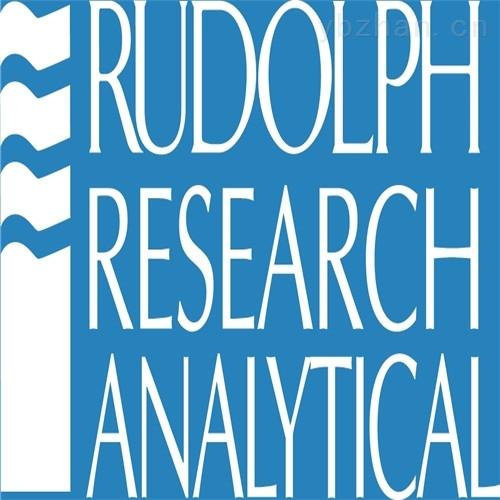 Rudolph高精度旋光仪