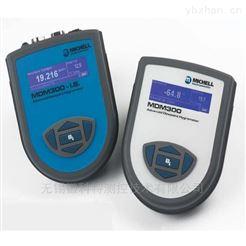 MDM300 & MDM300 I.S.密析尔便携式露点仪湿度显示仪水分测定仪