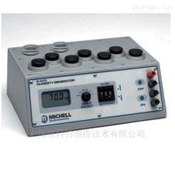 S503密析尔湿度校验仪自动化仪表温湿度仪